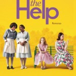 Recensione The Help