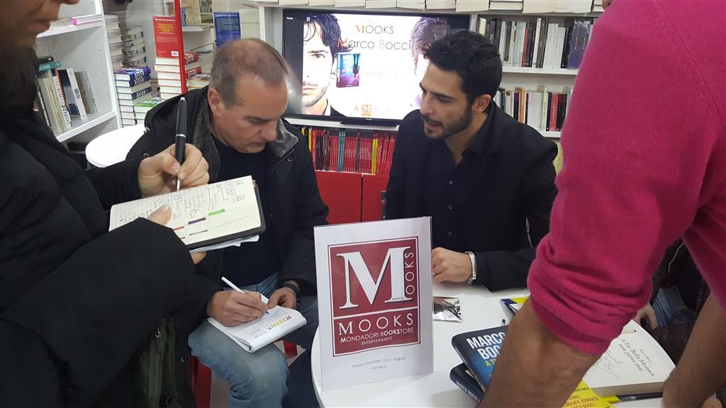 A Tor Bella Monaca non piove mai - MOOKS Mondadori-0038