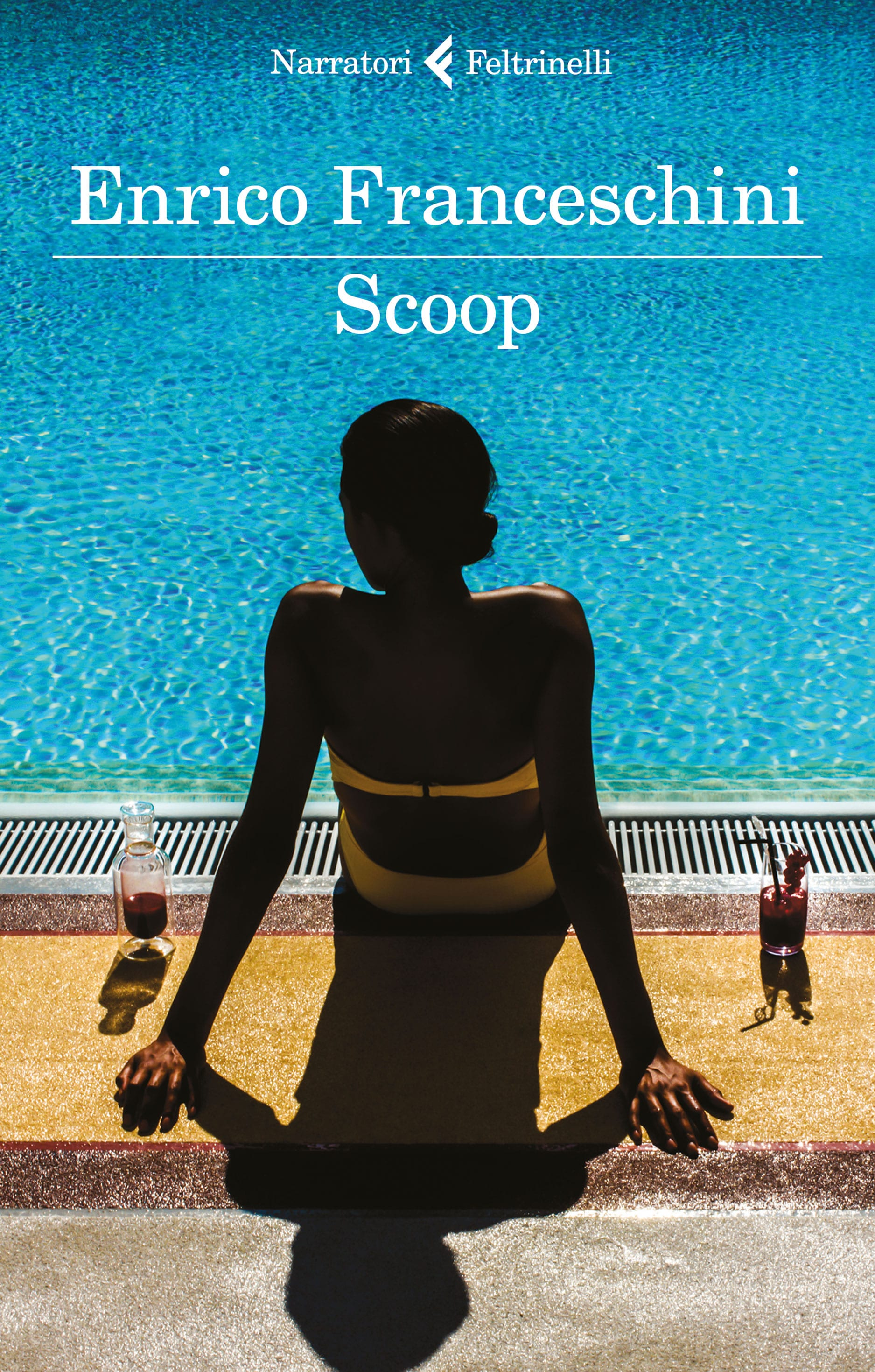 Recensione Scoop
